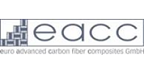 Logo von Euro Advanced Carbon Fiber Composites GmbH